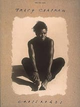 Tracy Chapman - Crossroads - Partition - di-arezzo.fr