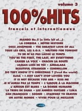 100% hits volume 3 - Partition - laflutedepan.com