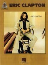 Eric Clapton Eric Clapton Partition laflutedepan.com