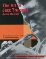 The Art Of Jazz Trumpet - Edition complète laflutedepan.com