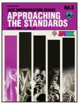 Approaching the standards volume 3 - laflutedepan.com