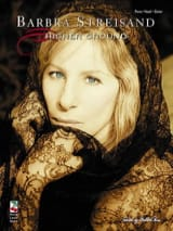 Barbra Streisand - Higher Ground - Sheet Music - di-arezzo.co.uk