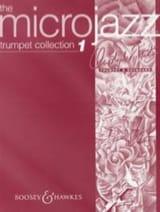 The Micro Jazz Trumpet Collection Volume 1 laflutedepan.com