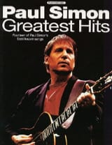 Paul Simon - Greatest Hits - Partition - di-arezzo.ch