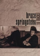 18 Tracks Bruce Springsteen Partition laflutedepan.com