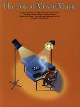 The Joy Of Movie Music Partition laflutedepan.com