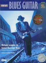 Blues Guitare - Débutants Version Française laflutedepan.com