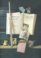 BEATLES - Temas y variaciones - Partitura - di-arezzo.es