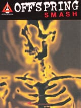 The Offspring - Smash - Partition - di-arezzo.fr