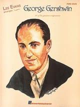 Lee Evans Arranges George Gershwin George Gershwin laflutedepan.com