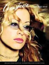 Anastacia - Not That Kind - Partition - di-arezzo.fr