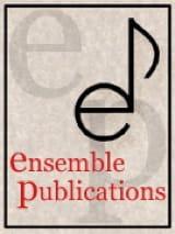 Adagio from Symphony N° 7 Anton Bruckner Partition laflutedepan.com