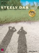 Two Against Nature Dan Steely Partition laflutedepan.com