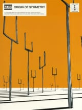 Muse - Origin Of Symmetry - Sheet Music - di-arezzo.co.uk