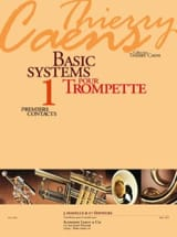 Basic Systems 1 - Premier Contacts Thierry Caens laflutedepan.com
