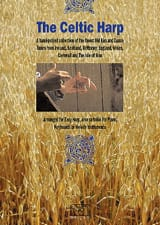- The Celtic Harp - Sheet Music - di-arezzo.co.uk