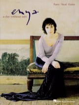 A Day Without Rain - Enya - Partition - laflutedepan.com
