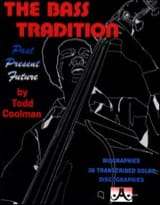 METHODE AEBERSOLD - Die Bass Tradition - Noten - di-arezzo.de