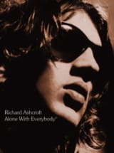 Alone With Everybody - Richard Ashcroft - Partition - laflutedepan.com