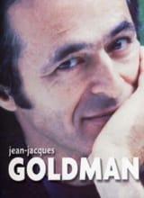 Jean-Jacques Goldman - Jean-Jacques Goldman - Partitura - di-arezzo.es