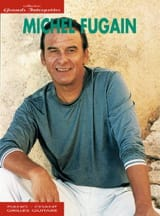 Michel Fugain - Great Performers Collection - Sheet Music - di-arezzo.com