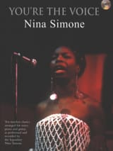 Nina Simone - You're The Voice - Partition - di-arezzo.fr