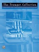 The Trumpet Collection Volume 1 - Partition - laflutedepan.com