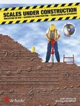Scales Under Construction - laflutedepan.com