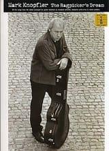 Mark Knopfler - The Ragpicker's Dream - Sheet Music - di-arezzo.co.uk