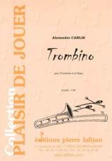 Alexandre Carlin - Face Book - Sheet Music - di-arezzo.com