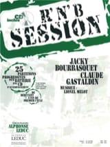 R' N' B Session - laflutedepan.com