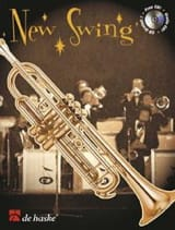 Erik Veldkamp - New Swing - Sheet Music - di-arezzo.com