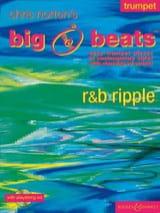 Christopher Norton - Big Beats R&B Ripple - Partition - di-arezzo.fr