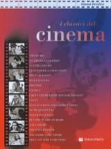 I Classici Del Cinema - Partition - laflutedepan.com