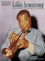 Louis Armstrong - The Louis Armstrong Collection - Partition - di-arezzo.fr