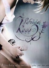 Patricia Kaas - Sexe Fort Et Autres Emotions - Partition - di-arezzo.fr