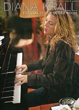 Diana Krall - The Girl In The Other Room - Sheet Music - di-arezzo.com