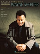 The New Best Of Wayne Shorter - Wayne Shorter - laflutedepan.com