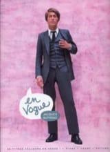 Jacques Dutronc - In Vogue - 30 Songs - Sheet Music - di-arezzo.co.uk