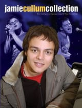Jamie Cullum - Jamie Cullum Collection - Partition - di-arezzo.fr