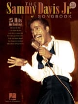 Jr. Sammy Davis - The Sammy Davis Jr. Songbook - Sheet Music - di-arezzo.co.uk