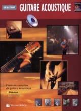 Guitare Acoustique - Débutant (Version Française) laflutedepan.com