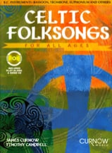 Celtic folksongs for all ages laflutedepan.com