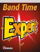 Band Time Expert - Trompette Sib 2 Jacob De Haan laflutedepan