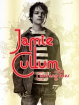 Jamie Cullum - Catching Tales - Sheet Music - di-arezzo.co.uk