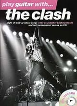The Clash - Play Guitar With ... The Clash - Sheet Music - di-arezzo.com