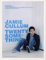 Jamie Cullum - Twentysomething - Partition - di-arezzo.ch