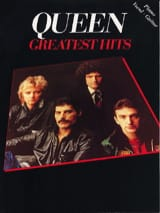 Queen - Greatest Hits - Noten - di-arezzo.de