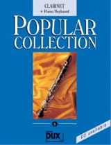 - Popular collection volume 8 - Partition - di-arezzo.fr