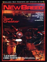 The New Breed Revised Edition Gary Chester Partition laflutedepan.com